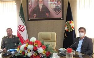 دانشگاه، نهادی پویا در حفظ و ترویج ارزش های انقلاب اسلامی است