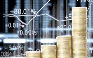 مصوبه افزایش سهام شناور آزاد شرکتها به ۲۵ درصد ابلاغ شد