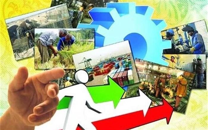 توسعه مشارکتهای مردمی و اشتغالزایی از محورهای مهم کاری کمیته امداد در سال «جهش تولید» است