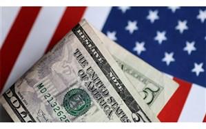 قیمتطلا به زیر ۱,۹۰۰ دلار بازگشت