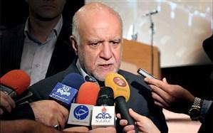 وزیر نفت: تصمیم اوپکپلاسعاقلانه است