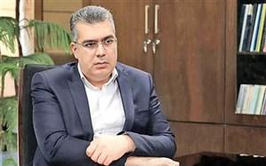 تکلیف جدید برای شرکتهای دولتی بورسی با شناوری ۱۰ درصدی