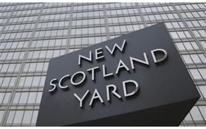 پلیس انگلیس حذف اصطلاح «تروریسم اسلامی» را بررسی میکند