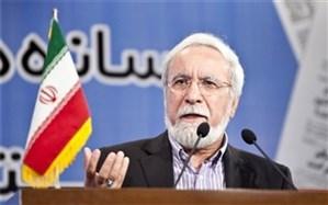 تخریب همکاری ایران و چین با اهداف سوء سیاسی انجام میشود