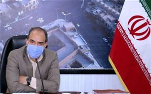 کمیته قیمت گذاری املاک شهر یزد تشکیل شد