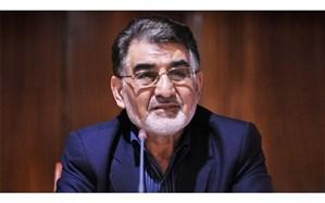 ایران و عراق در پی دستیابی به مبادلات تجاری ۲۰ میلیارد دلاری