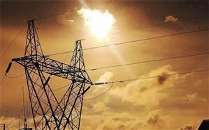 برق ادارات پرمصرف تهران قطع شد