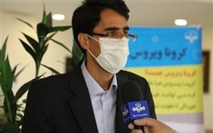 شمار مبتلایان به بیماری کرونا در سیستان و بلوچستان از مرز 10 هزار و 500 نفر گذشت