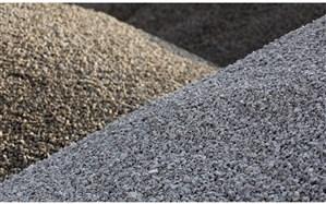 پیگیری تعیین قیمت جدید شن و ماسه در استان و مشکلات بهر برداران معدنی جهت اکتشافات جدید