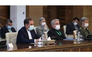 جهانگیری: انتظار داریم دولت عراق موضوع ترور شهید سردار سلیمانی را با جدیت پیگیری کند