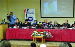 مشارکت 33درصدی مردم در انتخابات پارلمانی سوریه