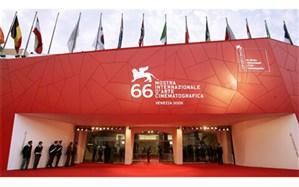 فیلم افتتاحیه جشنواره ونیزمشخص شد