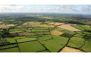 ظرفیت مناسبی برای صدور اسناد کشاورزان فراهم شده است
