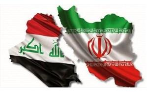 عراق همه پروازها از مبدا و به مقصد ایران را دو هفته تعلیق کرد