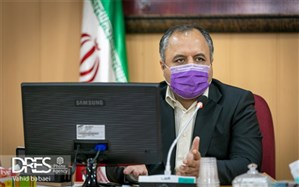 برگزاری اولین جلسه شورای سیاستگذاری همایش مدرسه ایرانی-معماری ایرانی