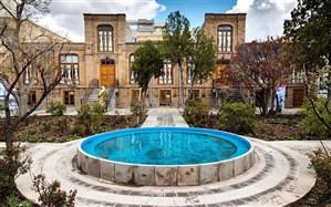 ابلاغ نقشه محدوده عرصه، حریم و ضوابط حفاظتی و معماری 12 اثر به استاندار آذربایجان شرقی