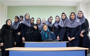 ساخت 3 مدرسه در شهر تهران؛ فقط یکی از کارهای «قریشی» در امر مدرسه سازی است