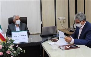 دهمین دوره  انتخابات مجلس دانشآموزی در استان کهگیلویه و بویراحمد الکترونیکی برگزار می شود