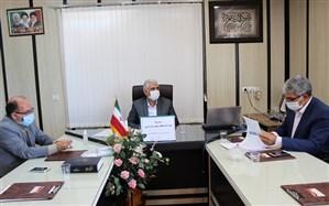 لباس فرم دانش آموزی و سرویس مدارس سال تحصیلی جدید در استان کهگیلویه و بویراحمد تعیین تکلیف شد