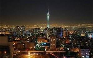 علت خاموشیهای پراکنده در تهران چیست؟