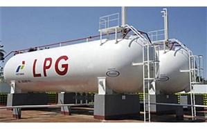 آغاز طرح الکترونیکی توزیع گاز مایع در کشور