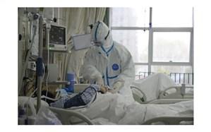 بیمارستان های گیلان کمبود تجهیزات حفاظت فردی ندارند