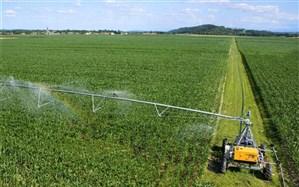 رشد بیش از ۴ درصدی مصرف برق بخش کشاورزی