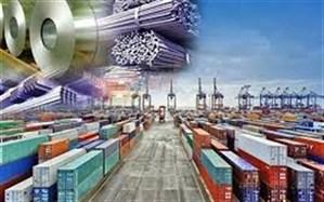 تدوین بستههای تشویقی برای تسریع بازگشت ارزهای صادراتی