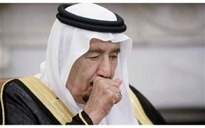 ریاض از جراحی موفق پادشاه عربستان خبر داد