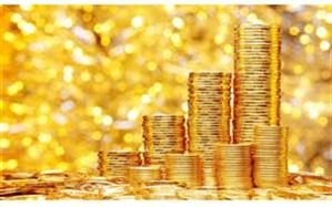 قیمت سکه ۱۴میلیون و ۳۰۰ هزار تومان رسید