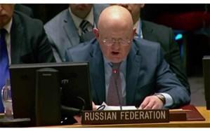 روسیه انتخابات سوریه را گواه عملکرد عادی ساختارهای قدرت می داند