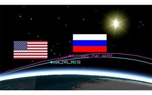 آمریکا، روسیه را به آزمایش سلاحهای ضدماهواره متهم کرد