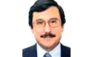 خاورمیانه در کانون بحران