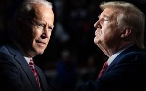 «جو بایدن» و «دونالد ترامپ» در آخرین مناظره انتخاباتی چه گفتند؟