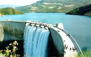 26 هزار میلیارد ریال طرح جدید صنعت آب بهره برداری می شود