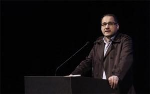 دستور قالیباف: حکمرانی نفت و گاز باید بازنگری شود