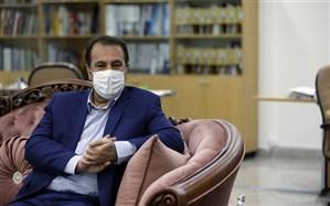 استاندار فارس: فعالیت مدارس امین در نقاط آسیبپذیر فارس ضروری است