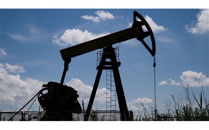 ذخیرهسازی نفت ارزان