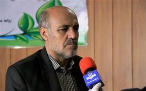باحضور مدیرکل آموزش و پرورش کردستان: فعالیت پایگاه های سنجش سلامت جسمانی و آمادگی تحصیلی نو آموزان استان آغاز شد