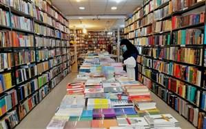 از رکورد 15 میلیاردی فروش کتاب تا رقابت خرید میان  قمیها  و کودکان تهرانی