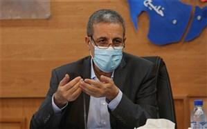 بوشهر به عنوان استان الگو در پنجره واحد سرمایه گذاری انتخاب شد