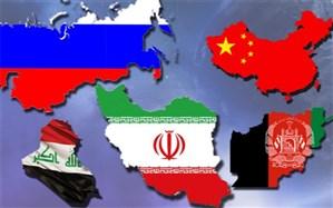 بایدها و نبایدهای تحکیم روابط تهران با دوستان؛ از عراق و افغانستان تا روسیه و چین