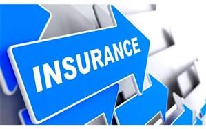فرصتها و تهدیدهای کرونا برای صنعت بیمه چیست؟