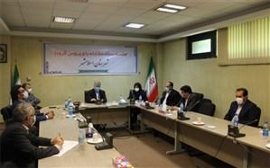 فرماندار اسلامشهر: ما با جان مردم تعارف نداریم و اولویتی بالاتر از حفظ سلامتی مردم نیست