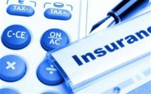 ضرورت تغییر قوانین بیمه ای به منظور حرکت به سمت بیمه دیجیتال