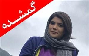آخرین وضعیت شناسایی پیکر سها رضانژاد از زبان وکیل خانواده