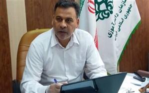 هرمزگان آماده برگزاری دهمین دوره انتخابات مجلس دانش آموزی بصورت الکترونیکی