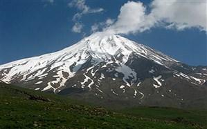 سازمان جنگلها وقف کوه دماوند را تکذیب کرد