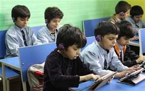 جزییات رایزنی  آموزش وپرورش با چند وزارتخانه برای تهیه تبلت دانشآموزی