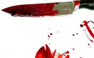 مرگ زن مسافر در زورگیری مردان خشن
